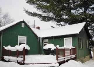 Casa en ejecución hipotecaria in Lakewood, NY, 14750,  SOUTHLAND AVE ID: P1580415