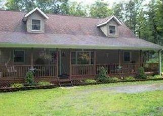 Casa en ejecución hipotecaria in Richmondville, NY, 12149,  DODGE LODGE RD ID: P1580899