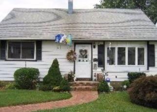 Casa en ejecución hipotecaria in Freeport, NY, 11520,  WESTSIDE AVE ID: P1580964