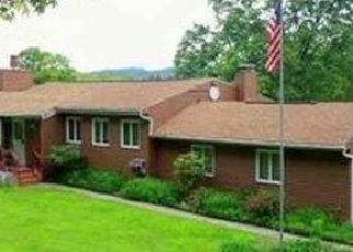 Casa en ejecución hipotecaria in Grahamsville, NY, 12740,  BIG HOLLOW RD ID: P1580986