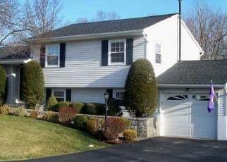 Casa en ejecución hipotecaria in Washingtonville, NY, 10992,  SOMERSET DR ID: P1581133