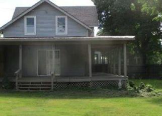 Casa en ejecución hipotecaria in Tioga Condado, NY ID: P1581303