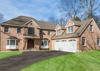 Foreclosure Home in Smithtown, NY, 11787,  WINSTON DR ID: P1581729