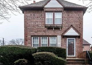 Foreclosure Home in Lynbrook, NY, 11563,  BIXLEY HEATH ID: P1581896