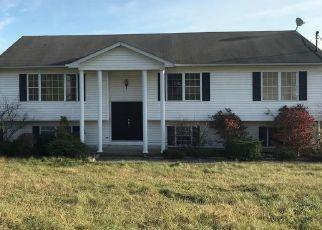 Casa en ejecución hipotecaria in Westtown, NY, 10998,  S PLANK RD ID: P1582587