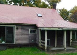 Casa en ejecución hipotecaria in Richfield Springs, NY, 13439,  MILLSTONE RD ID: P1582703