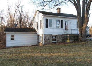Foreclosure Home in Livingston county, NY ID: P1583553