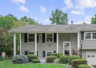 Casa en ejecución hipotecaria in Washingtonville, NY, 10992,  E MAIN ST ID: P1584613