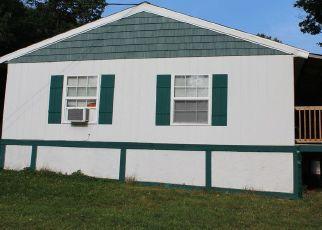 Casa en ejecución hipotecaria in Frewsburg, NY, 14738,  DODGE RD ID: P1584940