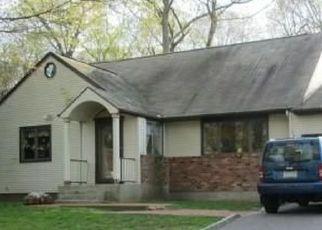 Casa en ejecución hipotecaria in Selden, NY, 11784,  SHERRY LN ID: P1585016