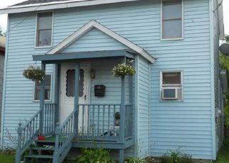 Casa en ejecución hipotecaria in Rome, NY, 13440,  DEALING ST ID: P1586217