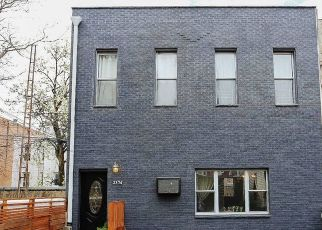 Casa en ejecución hipotecaria in Astoria, NY, 11105,  38TH ST ID: P1586562