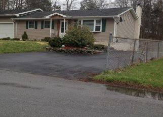 Casa en ejecución hipotecaria in Hyde Park, NY, 12538,  DANVERS LN ID: P1586798