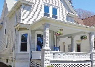 Casa en ejecución hipotecaria in Fredonia, NY, 14063,  TEMPLE ST ID: P1586954