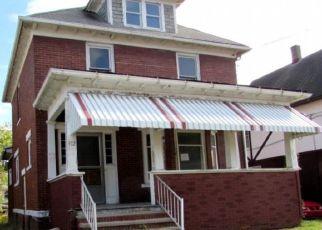 Casa en ejecución hipotecaria in Endicott, NY, 13760,  HILL AVE ID: P1587023
