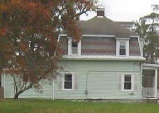 Casa en ejecución hipotecaria in Montgomery, NY, 12549,  UNION ST ID: P1587087