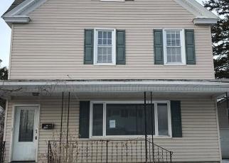 Casa en ejecución hipotecaria in Frankfort, NY, 13340,  BEE ST ID: P1587215