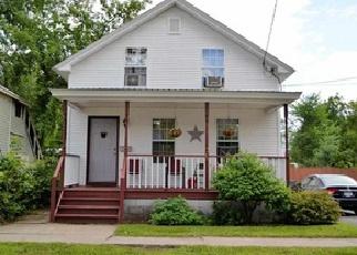 Casa en ejecución hipotecaria in Glens Falls, NY, 12801,  MONTCALM ST ID: P1587444