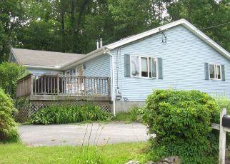 Casa en ejecución hipotecaria in Patterson, NY, 12563,  BARNARD RD ID: P1587761