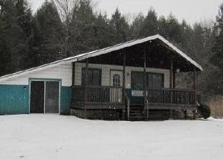 Casa en ejecución hipotecaria in Gansevoort, NY, 12831,  WILTON GANSEVOORT RD ID: P1587792