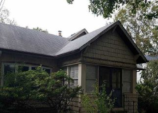 Foreclosure Home in Baldwin, NY, 11510,  HARTE ST ID: P1587856