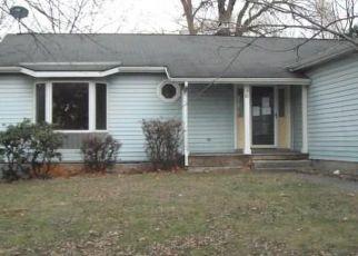 Casa en ejecución hipotecaria in Slingerlands, NY, 12159,  MAPLE AVE ID: P1587858