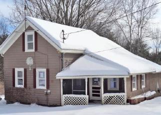 Casa en ejecución hipotecaria in Owego, NY, 13827,  SCHOOL HOUSE RD ID: P1587929