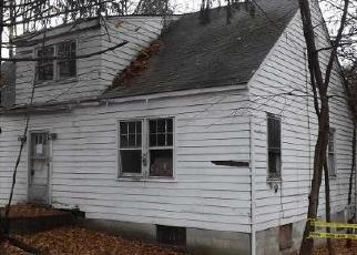 Casa en ejecución hipotecaria in Poughkeepsie, NY, 12603,  FREEDOM PLAINS RD ID: P1587939