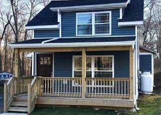 Casa en ejecución hipotecaria in Wallkill, NY, 12589,  STATE ROUTE 300 ID: P1587991