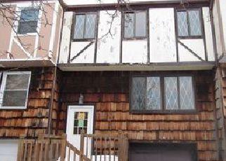 Casa en ejecución hipotecaria in Farmington, NY, 14425,  CARRIAGE CT ID: P1587999