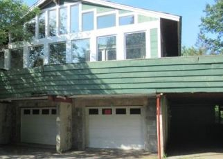 Casa en ejecución hipotecaria in Gansevoort, NY, 12831,  ROUTE 50 ID: P1588001
