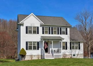 Casa en ejecución hipotecaria in Poughquag, NY, 12570,  REYNOLDS RD ID: P1588052