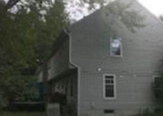 Casa en ejecución hipotecaria in Slingerlands, NY, 12159,  N HELDERBERG PKWY ID: P1588149