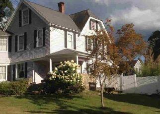 Casa en ejecución hipotecaria in Millbrook, NY, 12545,  MERRIT AVE ID: P1588244