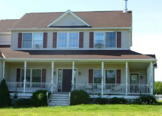 Casa en ejecución hipotecaria in Poughquag, NY, 12570,  FLAGLER RD ID: P1588250