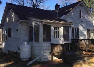 Casa en ejecución hipotecaria in Hyde Park, NY, 12538,  ROUTE 9G ID: P1588252