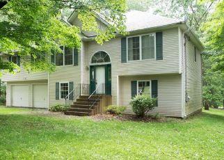 Casa en ejecución hipotecaria in Poughquag, NY, 12570,  MENNELLA RD ID: P1588543