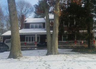 Casa en ejecución hipotecaria in Bayport, NY, 11705,  DOLORES CT ID: P1588661