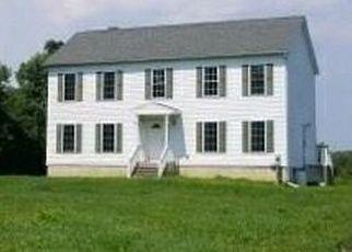 Casa en ejecución hipotecaria in Selkirk, NY, 12158,  BRIDGE ST ID: P1588894