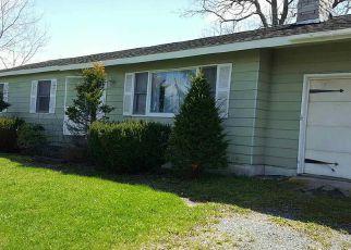 Casa en ejecución hipotecaria in Altamont, NY, 12009,  TOWNSHIP RD ID: P1588895