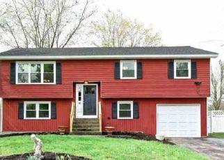 Casa en ejecución hipotecaria in Selkirk, NY, 12158,  ELLENDALE AVE ID: P1588896