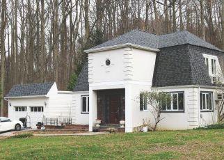 Casa en ejecución hipotecaria in Croton On Hudson, NY, 10520,  HOLLIS LN ID: P1589066