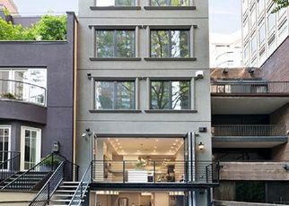 Casa en ejecución hipotecaria in New York, NY, 10017,  E 48TH ST ID: P1589122
