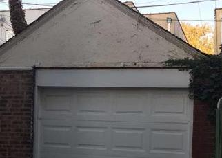 Casa en ejecución hipotecaria in Jackson Heights, NY, 11372,  91ST ST ID: P1589316