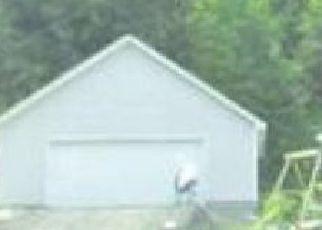 Casa en ejecución hipotecaria in Corinth, NY, 12822,  BUNZEY MOUNTAIN RD ID: P1589704