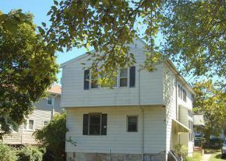 Casa en ejecución hipotecaria in Mamaroneck, NY, 10543,  PALMER AVE ID: P1589789