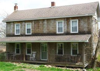 Casa en ejecución hipotecaria in Westtown, NY, 10998,  LOWER RD ID: P1589941