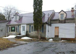 Casa en ejecución hipotecaria in Mohawk, NY, 13407,  WARD RD ID: P1589987