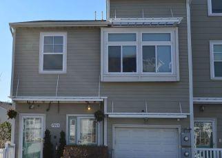 Casa en ejecución hipotecaria in Arverne, NY, 11692,  CATAMARAN WAY ID: P1591039