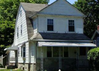 Casa en ejecución hipotecaria in Mamaroneck, NY, 10543,  UNION AVE ID: P1591166